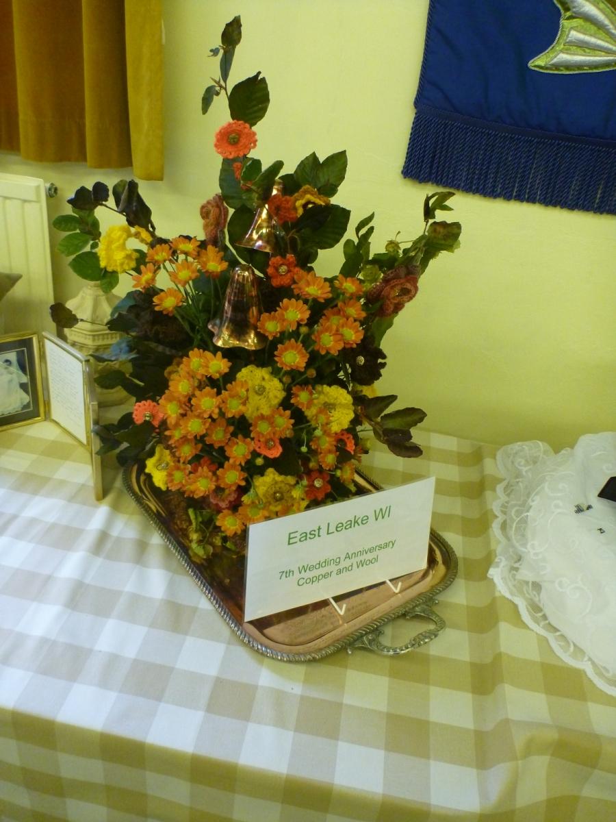 2012-09-30_Harvest-Flower-Festival_2169