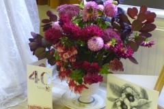 2012-09-30_Harvest-Flower-Festival_2167