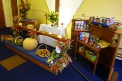 2012-09-30_Harvest-Flower-Festival_2174