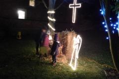 Nativity-2018_11-24-18_1226