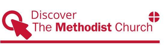 Discover the Methodist Church